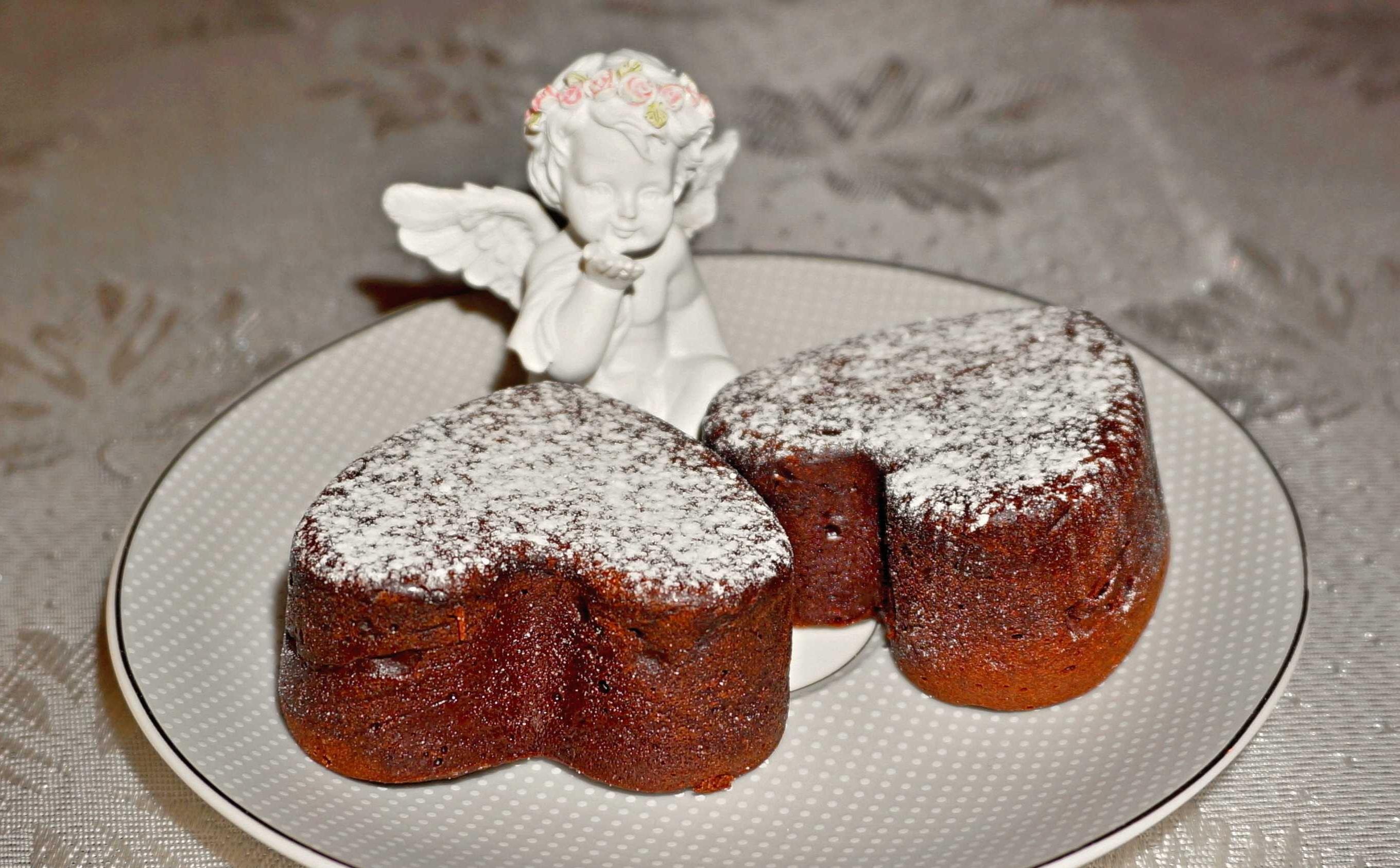 Кекс торт рецепт пошагово