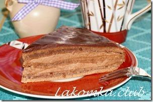 торт прага (1)