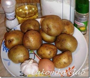 драники картофельные белорусские (3)