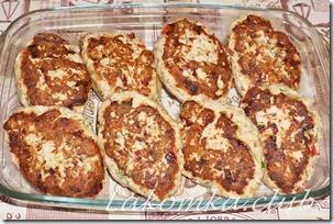 котлеты из индейки с болгарским перцем (2) (1)