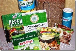 как сварить вкусную рассыпчатую гречку (2)