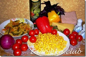 соус из сыра с плесенью (2)