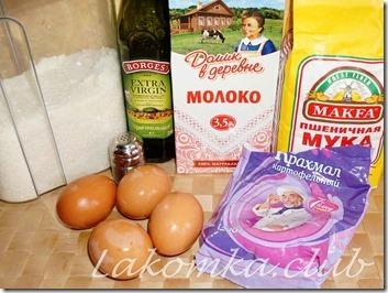 блины с крахмалом и мукой на молоке (3) (1)