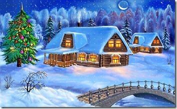beautiful-christmas-eve-wallpapers-1920x1200 — копия (1) (1)