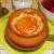 Свинина в горшочках с картошкой и грибами