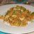 Лапша с куриной грудкой и пекинской капустой