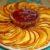Простой рецепт оладий на кефире