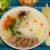 Вьетнамский суп с говядиной Фо Бо