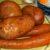Как запечь овощи в фольге для салата?